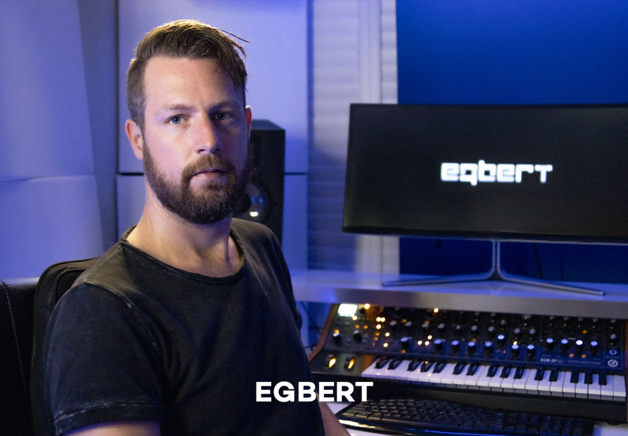 Egbert_Aulart