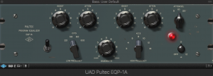 Improve-the-low-end-of-your-tracks-with-the-Pultec-trick-EQ-analogue-warm-sound-emulation