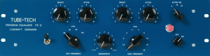Improve-the-low-end-of-your-tracks-with-the-Pultec-trick-EQ-analogue-warm-sound-emulation.jpg